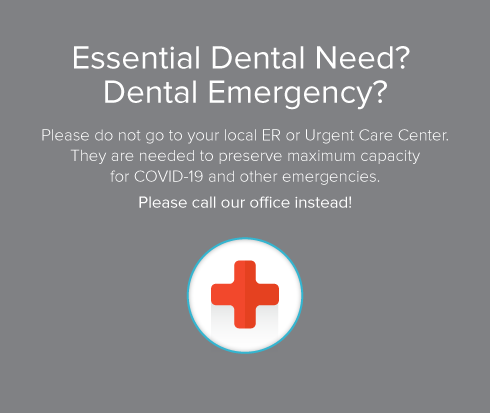 Essential Dental Need & Dental Emergency - Every Kid's Dentist & Orthodontics